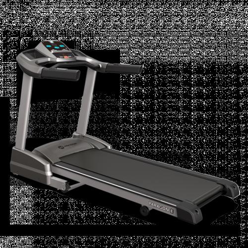 Horizon Paragon 7E treadmill