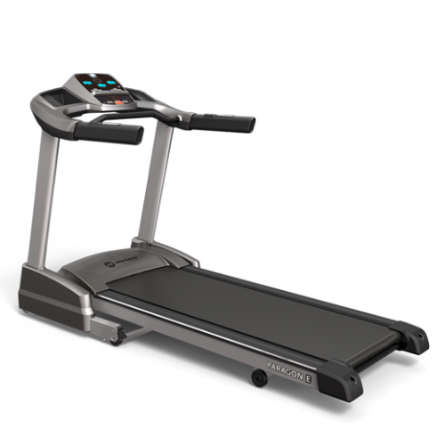 Horizon Paragon 7E treadmill