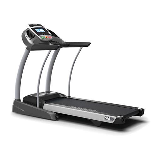 Horizon T7 Treadmill