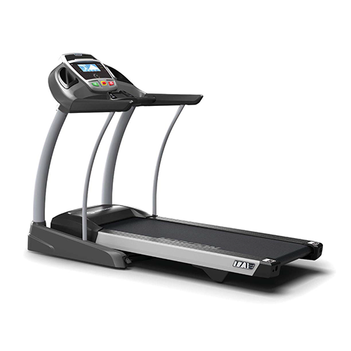 Horizon T7 Treadmill