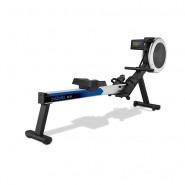 Infinit R9 rower