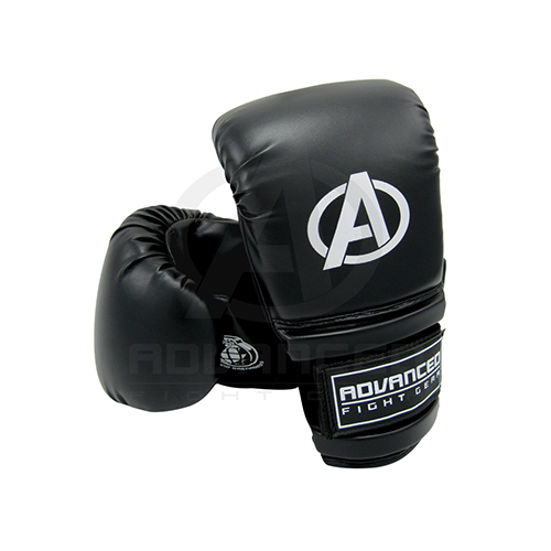 Advanced Fight Gear Hand Grenade Heavy Bag Gloves