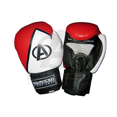 Advanced Fight Gear Multi Purpose Gloves