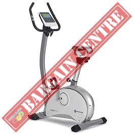 Used Exercise Bikes