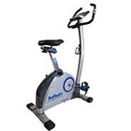 Exercise bikes, spin bikes, recumbant bikes