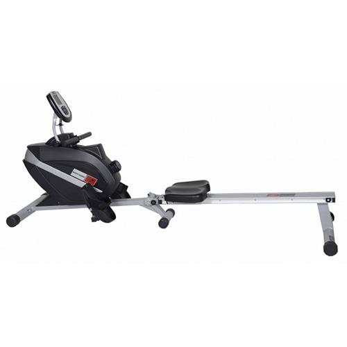 BodyWorx KRM170M magnetic rower