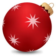christmas_ball_red