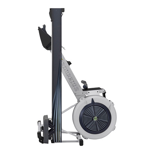 concept 2 model d rowing machine. Black Bedroom Furniture Sets. Home Design Ideas