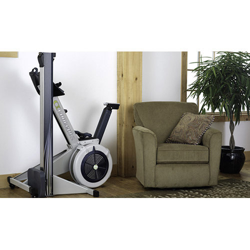 concept 2 model e rowing machine. Black Bedroom Furniture Sets. Home Design Ideas