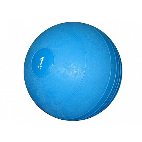 Force USA Medicine Ball 1kg