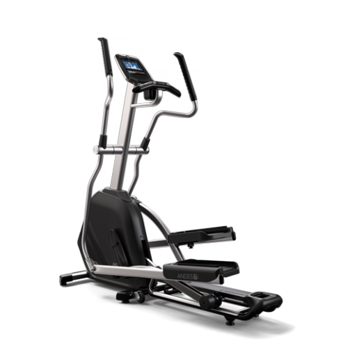 Horizon Andes 7i Elliptical Cross Trainer