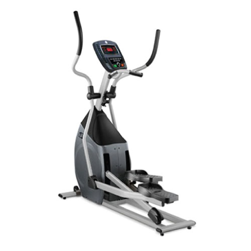 Horizon Elliptical Trainer: Trade-in Your Old Treadmill Or Other Fitness Equipment