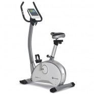 Horizon Paros Pro Upright Exercise Bike