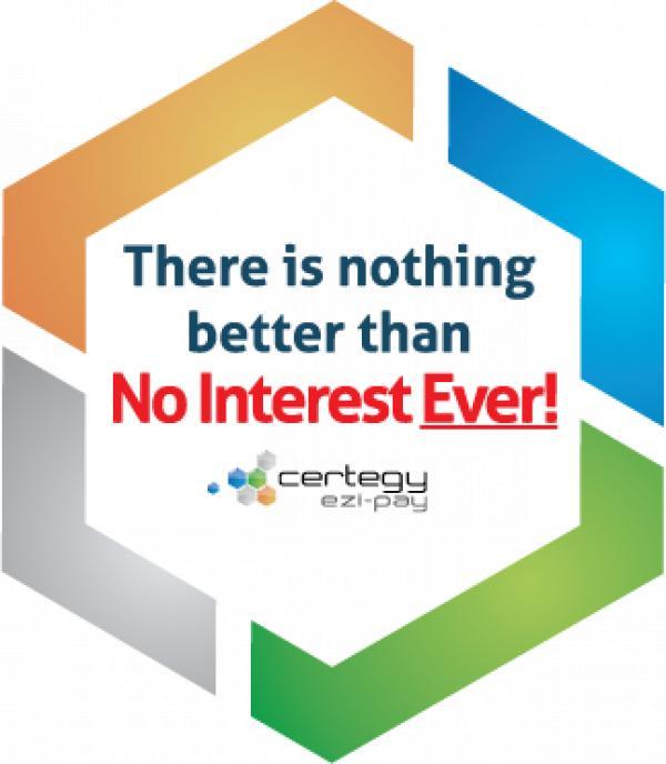 Certegy Ezi-Pay Express