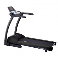 Solid Focus T3 treadmill