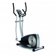 Tempo E903 Elliptical Cross Trainer
