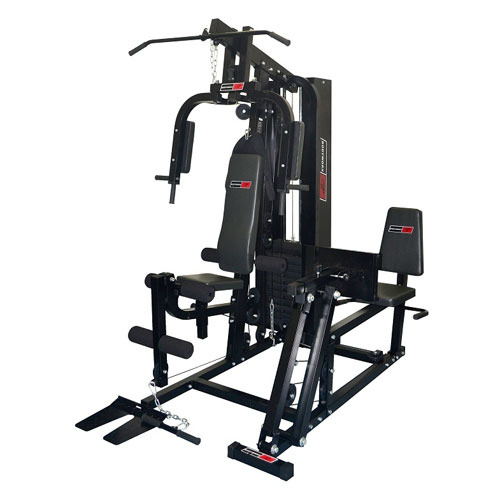 Used Pilates Equipment For Sale In Los: Bodyworx L8000LP