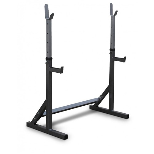 Bodyworx Squat Rack
