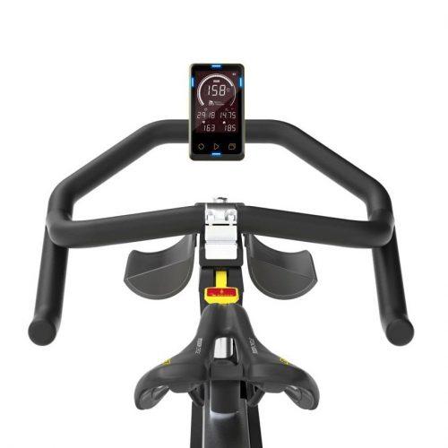 Horizon GR3 Spin Bike Console