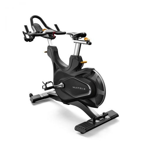 Matrix CXC Commercial Spin Bike