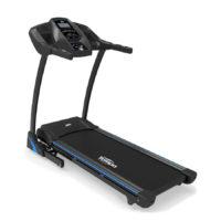 TEMPO T106 Treadmill
