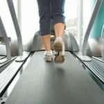 Why buy a treadmill?