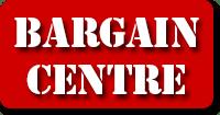 Mr Treadmill's Bargain Centre