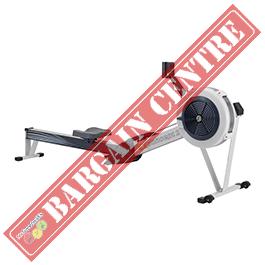 Used Rowers