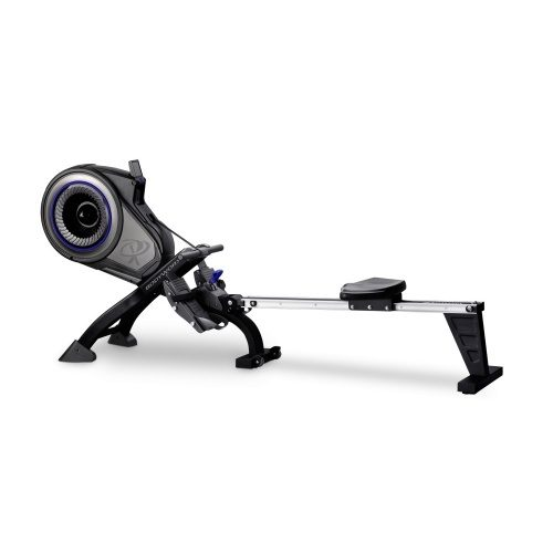 Bodyworx KR6000 Rower