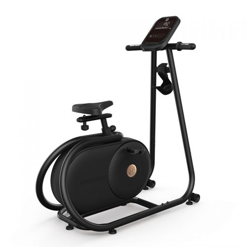 Horizon Citta BT5.0 Upright Exercise Bike