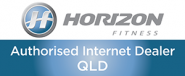 Horizon Authorised Internet Dealer
