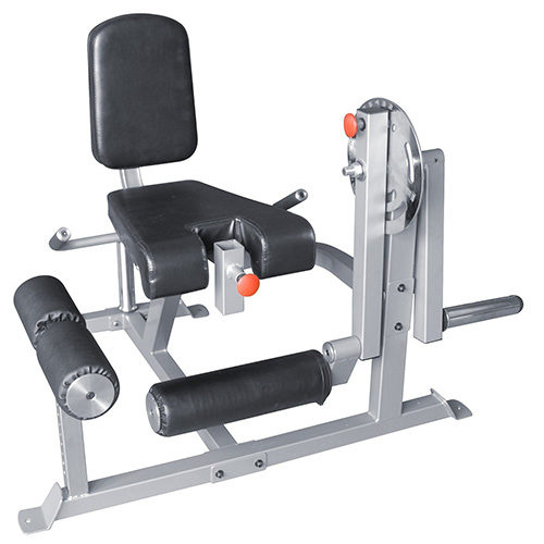 Force USA Leg Extension/Curl Machine