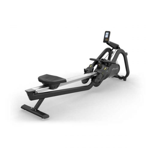 matrix commercial rower