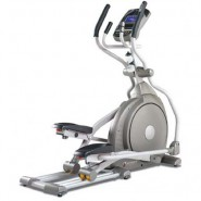 Spirit XE295 Cross Trainer